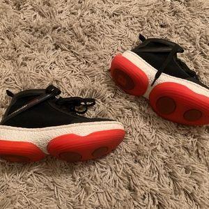 Alexander Wang A1 sneaker